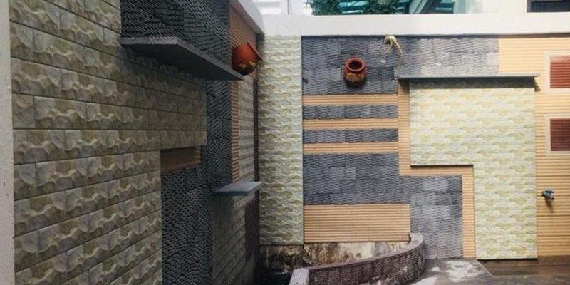 Gạch ốp ban công – 23+ Mẫu gạch lát ban công đẹp nhất [Báo giá 2020