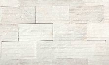 Mua đá chẻ sóng trắng muối ốp tường trang trí giá rẻ, cao cấp tại Hà Đông, Hà Nội