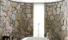 9++ mẫu đá ốp lát phòng tắm