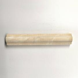 Đá tự nhiên phào đá vàng kt 0,5x30cm