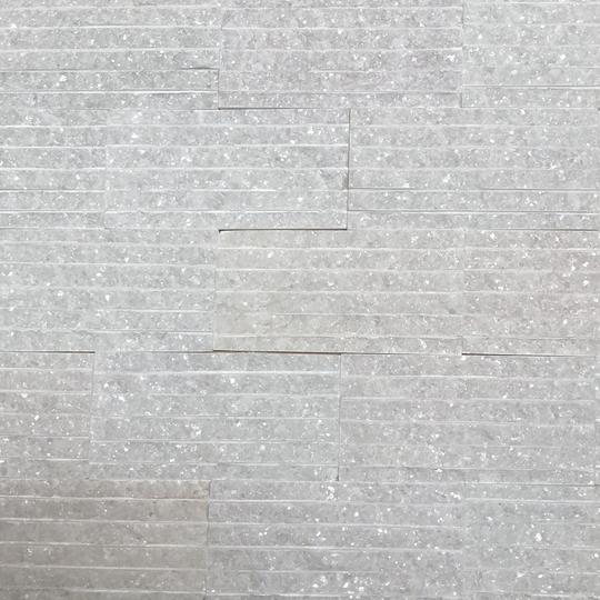Đá chẻ sóng trắng muối 10x20-VL056